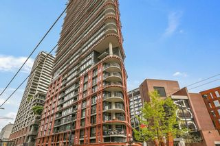 Main Photo: 708 128 W CORDOVA Street in Vancouver: Downtown VW Condo for sale (Vancouver West)  : MLS®# R2610618