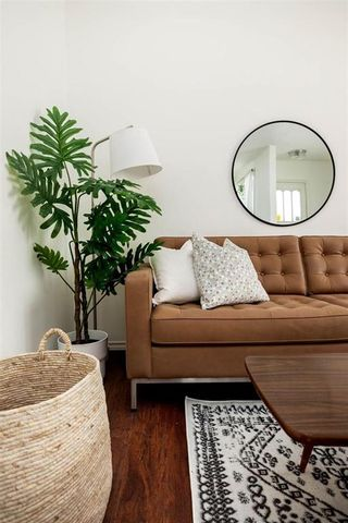 Photo 28: 57 Harrowby Avenue in Winnipeg: St Vital Residential for sale (2D)  : MLS®# 202103253