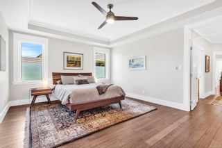 Photo 17: 3630 Royal Vista Way in : CV Crown Isle House for sale (Comox Valley)  : MLS®# 879100