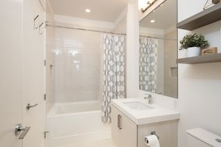 "Photo 12: 110 2307 RANGER Lane in Port Coquitlam: Riverwood Condo for sale in ""FREMONT GREEN SOUTH"" : MLS®# R2422515"
