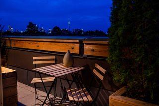 Photo 9: 309 701 Dovercourt Road in Toronto: Dufferin Grove Condo for sale (Toronto C01)  : MLS®# C5264169