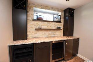 Photo 34: 8005 Edgewater Bay in Regina: Fairways West Residential for sale : MLS®# SK740481