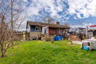 Photo 7: 32031 JOYCE Avenue in Abbotsford: Abbotsford West House for sale : MLS®# R2563177