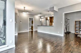 "Photo 7: 301 6888 ALDERBRIDGE Way in Richmond: Brighouse Condo for sale in ""FLO"" : MLS®# R2529312"