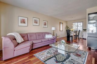 Photo 13: 139 Cantrell Place SW in Calgary: Canyon Meadows Detached for sale : MLS®# A1096230