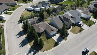 Photo 43: 6206 60 Street: Olds Detached for sale : MLS®# A1108431