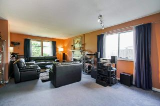Photo 7: 15710 96 Avenue in Surrey: Fleetwood Tynehead House for sale : MLS®# R2588414