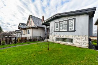 Photo 3: 3183 E 22ND Avenue in Vancouver: Renfrew Heights House for sale (Vancouver East)  : MLS®# R2538029