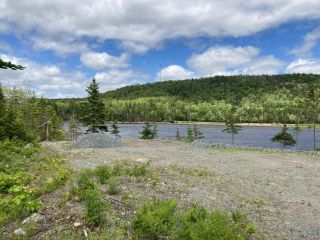 Photo 10: Lot 17 Anderson Drive in Sherbrooke: 303-Guysborough County Vacant Land for sale (Highland Region)  : MLS®# 202115628