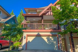 """Photo 21: 38 50 PANORAMA Place in Port Moody: Heritage Woods PM Townhouse for sale in """"ADVENTURE RIDGE"""" : MLS®# R2598542"""