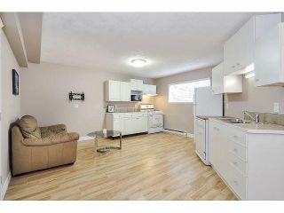 Photo 14: 21145 GLENWOOD Avenue in Maple Ridge: Northwest Maple Ridge House for sale : MLS®# V1061382