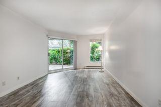 """Photo 15: 101 15150 108 Avenue in Surrey: Guildford Condo for sale in """"Riverpointe"""" (North Surrey)  : MLS®# R2613508"""