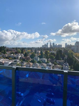 Photo 12: 1105 5058 JOYCE Street in Vancouver: Collingwood VE Condo for sale (Vancouver East)  : MLS®# R2625642