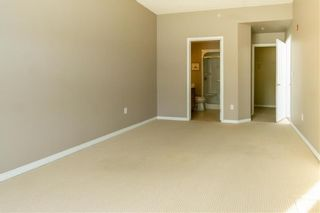 Photo 17: 3105 1960 St Mary's Road in Winnipeg: St Vital Condominium for sale (2C)  : MLS®# 201932966