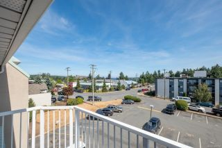 Photo 23: 405 3185 Barons Rd in : Na Uplands Condo for sale (Nanaimo)  : MLS®# 883782