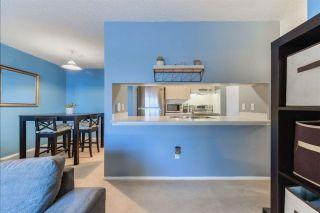 Photo 14: 118 12618 152 Avenue in Edmonton: Zone 27 Condo for sale : MLS®# E4261332