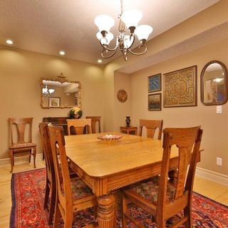Photo 16: 43 700 Ranch Estates Place NW in Calgary: Ranchlands Semi Detached for sale : MLS®# A1148149