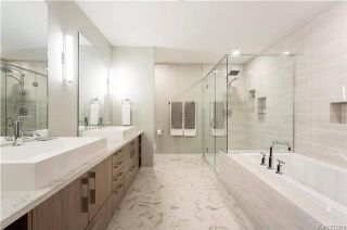 Photo 13: 8 Willow Brook Road in Winnipeg: Bridgwater Lakes Residential for sale (1R)  : MLS®# 1729246
