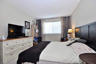 "Photo 13: 309 2964 TRETHEWEY Street in Abbotsford: Abbotsford West Condo for sale in ""CASCADE GREEN"" : MLS®# R2088458"