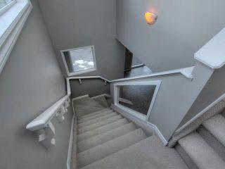 Photo 26: 95 13825 155 Avenue in Edmonton: Zone 27 Townhouse for sale : MLS®# E4244568