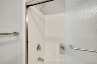 Photo 20: DOWNTOWN Condo for sale : 2 bedrooms : 1501 Front St #309 in San Diego
