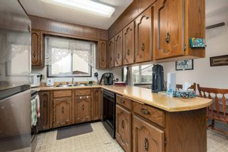 Photo 4: 55416 RGE RD 225: Rural Sturgeon County House for sale : MLS®# E4257944