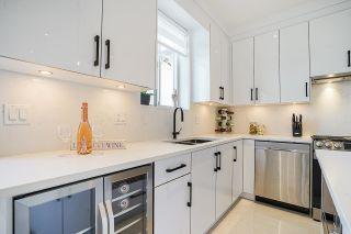 Photo 9: 1930 RUPERT Street in Vancouver: Renfrew VE 1/2 Duplex for sale (Vancouver East)  : MLS®# R2602042
