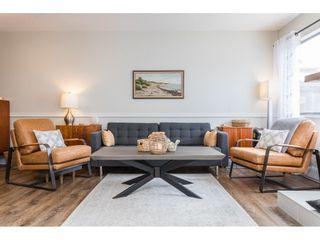 "Photo 11: 50 27044 32 Avenue in Langley: Aldergrove Langley Townhouse for sale in ""BERTRAND ESTATES"" : MLS®# R2449566"