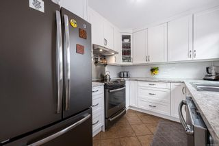 Photo 17: 2646 Willemar Ave in : CV Courtenay City House for sale (Comox Valley)  : MLS®# 883035