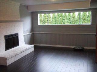 Photo 10: 2765 COAST MERIDIAN Road in Port Coquitlam: Glenwood PQ House for sale : MLS®# V862235