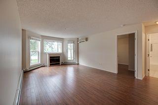 Photo 2: 120 17459 98A Avenue in Edmonton: Zone 20 Condo for sale : MLS®# E4248915
