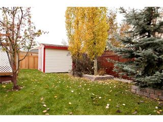 Photo 29: 121 COVENTRY Green NE in Calgary: Coventry Hills House for sale : MLS®# C4087661
