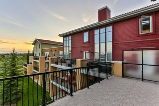 Photo 13: 1309 10221 Tuscany Boulevard NW in Calgary: Tuscany Apartment for sale : MLS®# A1149766
