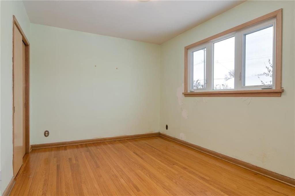 Photo 7: Photos: 987 Machray Avenue in Winnipeg: Sinclair Park Residential for sale (4C)  : MLS®# 202001399