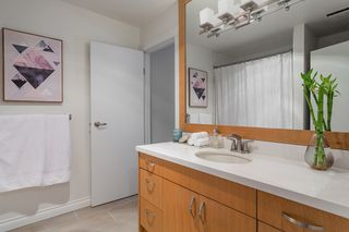 """Photo 13: 4035 VINE Street in Vancouver: Quilchena Townhouse for sale in """"Arbutus Village"""" (Vancouver West)  : MLS®# R2557670"""