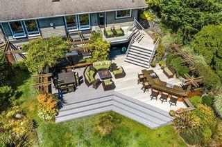 Photo 32: 4961 Georgia Park Terr in : SE Cordova Bay House for sale (Saanich East)  : MLS®# 861397