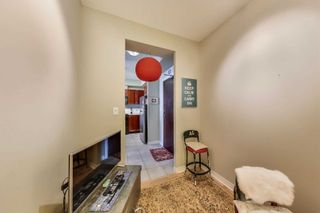 Photo 16: 710 1359 E Rathburn Road in Mississauga: Rathwood Condo for lease : MLS®# W5385983