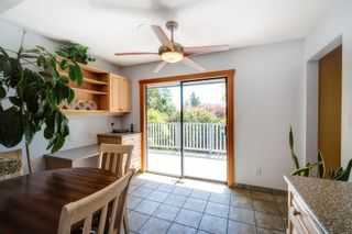 Photo 10: 4702 WILLOW Place in West Vancouver: Caulfeild House for sale : MLS®# R2617420