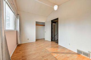 Photo 20: 13524 128 Street in Edmonton: Zone 01 House for sale : MLS®# E4254560