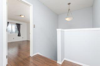 Photo 21: 22 13403 CUMBERLAND Road in Edmonton: Zone 27 House Half Duplex for sale : MLS®# E4266223