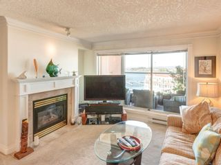 Photo 10: 702 75 Songhees Rd in : VW Songhees Condo for sale (Victoria West)  : MLS®# 870659