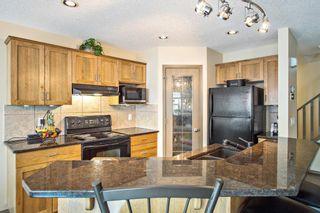 Photo 9: 168 Cougar Ridge Circle SW in Calgary: Cougar Ridge Detached for sale : MLS®# A1109438
