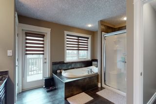 Photo 21: 1254 ADAMSON DR. SW in Edmonton: House for sale : MLS®# E4241926