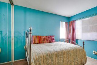 Photo 21: CHULA VISTA House for sale : 4 bedrooms : 1005 E J Street