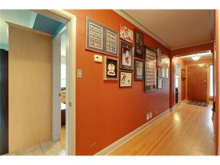 Photo 18: 2719 16 Avenue SW in Calgary: Shaganappi House for sale : MLS®# C4077078