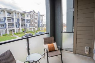 Photo 31:  in Calgary: Auburn Bay Apartment for sale : MLS®# A1115448