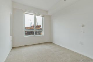 Photo 18: LA JOLLA Condo for sale : 2 bedrooms : 3890 Nobel Dr. #503 in San Diego