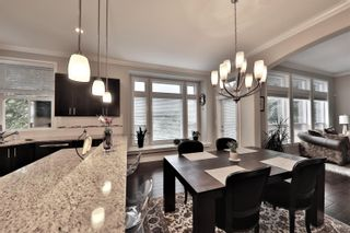 Photo 6: 1320 KINTAIL Court in Coquitlam: Burke Mountain House for sale : MLS®# R2617497