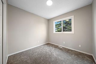 Photo 19: 63 Whiteram Court NE in Calgary: Whitehorn Detached for sale : MLS®# A1107725