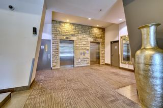 Photo 28: 502 215 13 Avenue SW in Calgary: Beltline Apartment for sale : MLS®# A1126093
